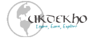 UKDEKHO : LEARN, EARN, EXPLORE